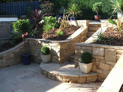 Plants For Formal Gardens - tom moore landscape garden design
