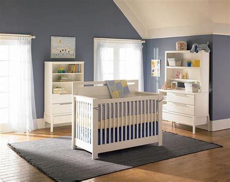 room 2011 baby room ideas for unisex pictures