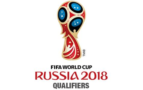 sling world cup world cup qualifiers live how to