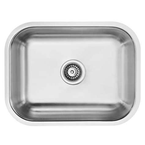 kitchen sink sets kitchen sinks sets vig vg15288 all in one 23