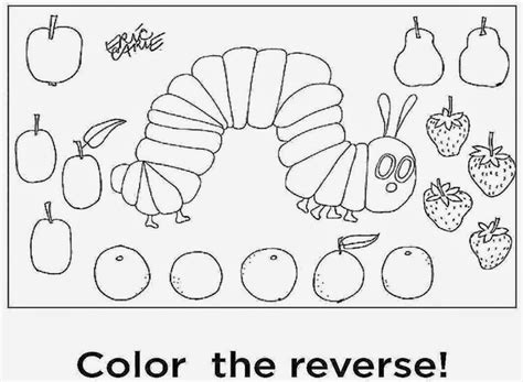 Eric Carle Calendar 2015 Printable Free Search Results Eric Carle Coloring Pages