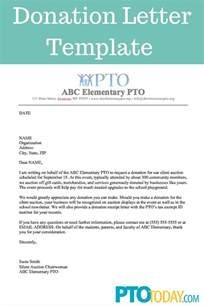 fundraising letter template 87 best images about annual fund and advancement ideas on