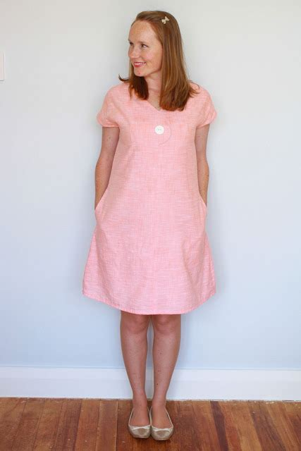 youtube pattern for a shift dress introducing the afternoon shift dress pattern an