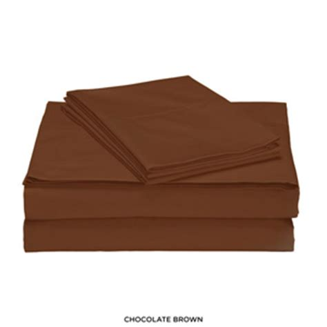 select comfort sheets coupon 1800 tc series 4 piece egyptian comfort sheets 31 50