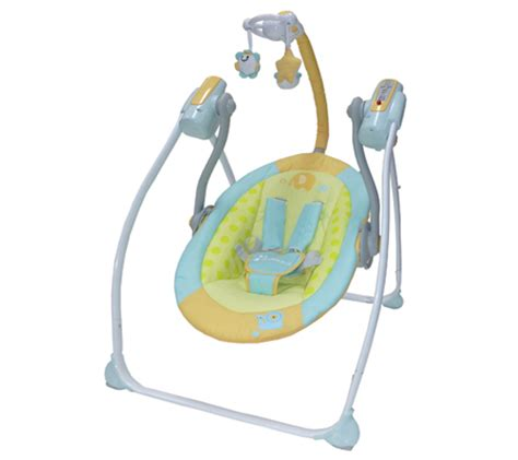 baby swing singapore mamalove automatic baby swing na81 best educational