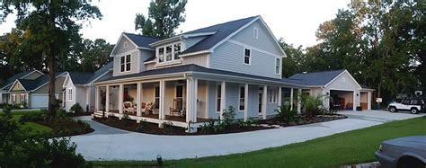 craftsman farmhouse house plan home building plans 57604
