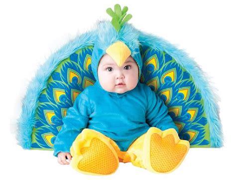 Kostum Bayi by Kostum Bayi Burung Gambarbagus