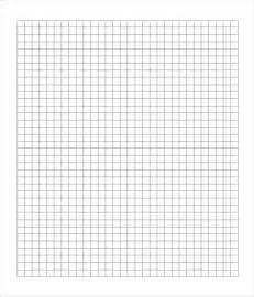 graph paper design template 10 graph templates free sle exle format free