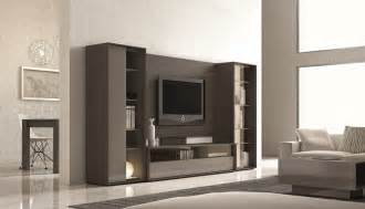 Wall Unit Images ultra contemporary lacquered wall unit with display