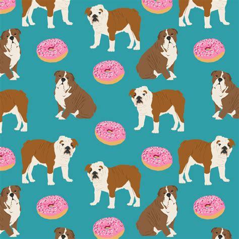 bulldogs bulldog donuts donuts food dogs