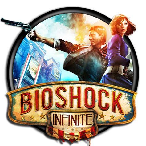 Mac Di Infinite bioshock infinite per mac arriva il 29 agosto grazie ad