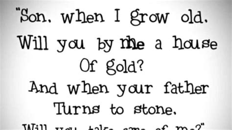 house of gold lyrics meaning house of gold twenty one pilots lyrics on screen songs pinterest twenty one