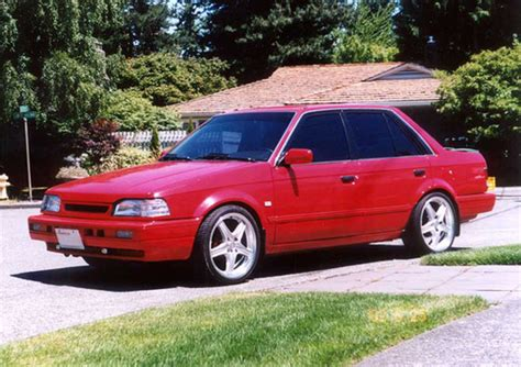 old car owners manuals 1994 mazda 323 spare parts catalogs mazda 323 workshop manual 1988 download manuals technical