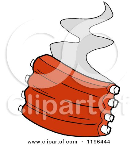 ribs clipart rack of ribs clipart www pixshark images galleries
