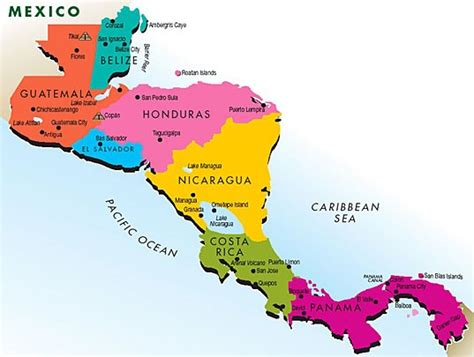 Top Mba In Central America by The Best Dating In Central America