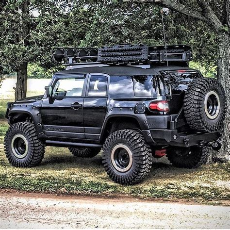 Road Jeep Parts 1000 Ideas About Jeep Road Parts On
