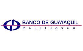 banco de guayaquil blog de las tentaciones banco de guayaquil aviso importante