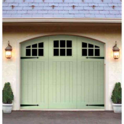 Symphony Vinyl Garage Door Modlar Com Vinyl Garage Door