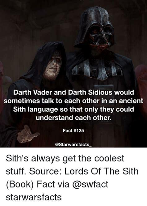 darth sidious meme 25 best memes about sidious sidious memes