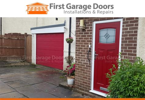 how to fit a composite front door we can also fit composite front doors to match the colour