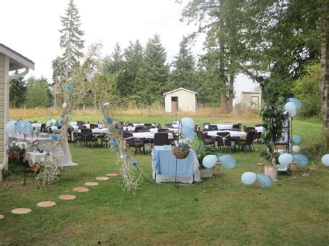 sweet sixteen backyard party ideas pics for gt backyard party ideas for sweet 16