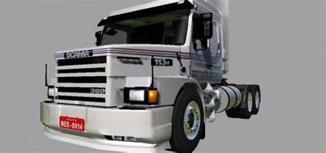 kw service truck kw service truck v1 fs 17 farming simulator 17 mod fs
