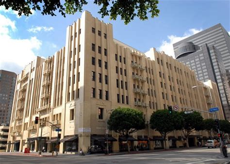 1 Montgomery 7th Floor San Francisco Ca - hurricane electric pops in united states