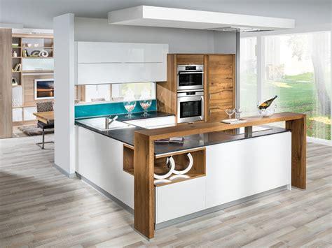 günstige küchenlen nauhuri g 252 nstige k 252 che ikea neuesten design