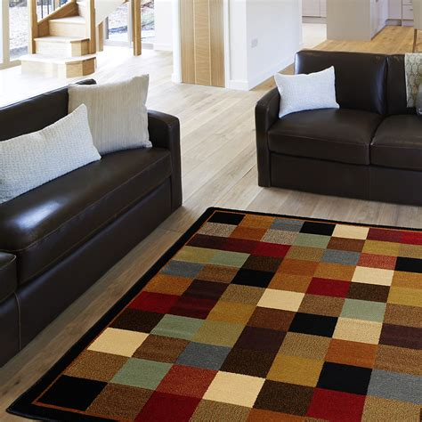 Large Rugs For Sale Rugs Area Rugs Carpet Flooring Area Rug Floor Decor Modern