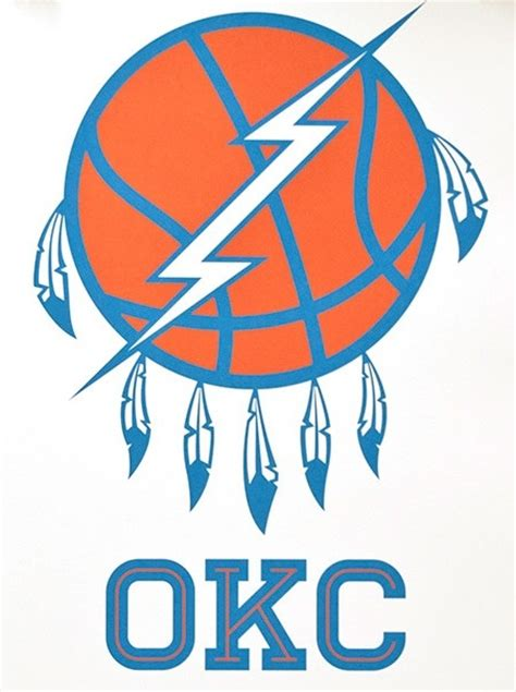okc thunder colors 17 best ideas about oklahoma city thunder on