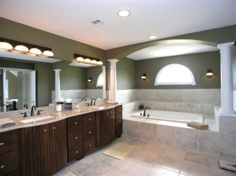 Bathroom Lighting Ideas For Different Bathroom Types Resolve40 Bathroom Lighting Ideas For Different Bathroom Types
