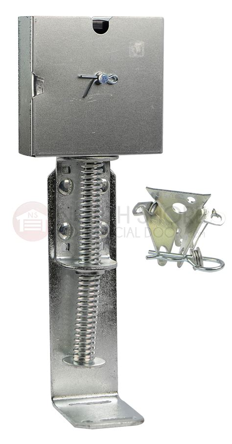 Garage Door Chain Tension by Garage Door Chain Hoist Chain Tensioner