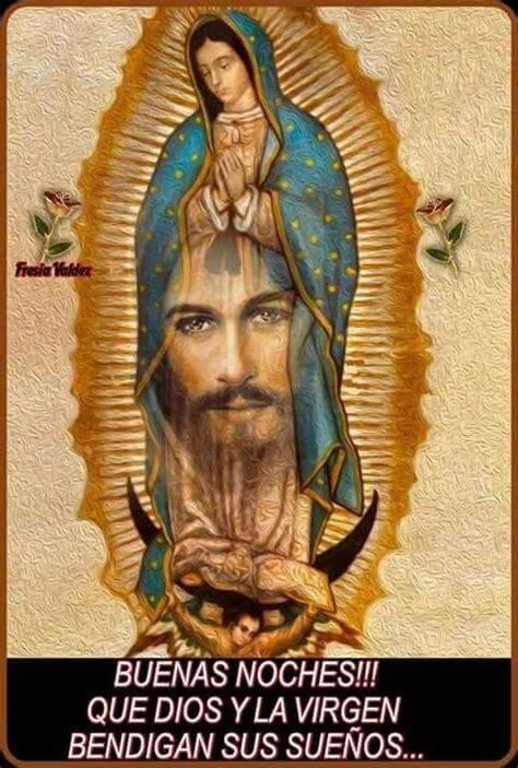 imagenes catolicas virgen de guadalupe nuestra madre virgen de guadalupe imagenes de la virgen