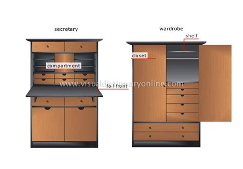house furniture house house furniture storage furniture 3 image