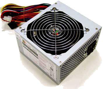 Sturdy Psa Power Supply 480w logisys 480w atx12v computer switching power supply