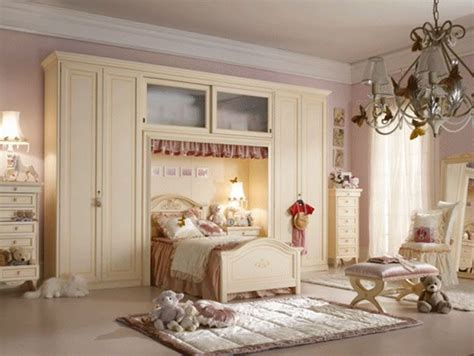 girls bedroom design ideas girls bedroom design ideas by pm4 pered in luxury