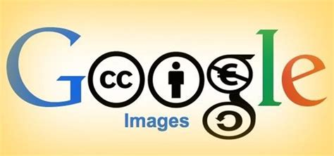 How To Find Pics Of You The Easiest Way To Find Creative Commons Images For Anything You Want 171 Digiwonk