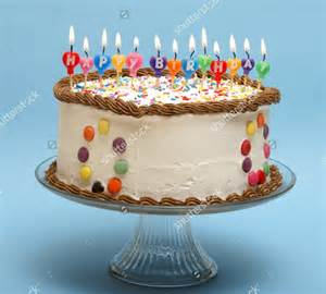 birthday cake template 21 birthday cake templates free sle exle format