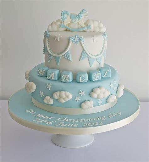 wedding cakes christening cake 1987645 weddbook wedding cakes christening cake 1987645 weddbook
