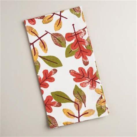 red villa stripe kitchen tea towel world market our local ad wish list blog world market explorer
