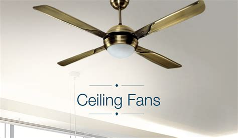 amazon ceiling fans with lights fan buy fans at low prices in india amazon in