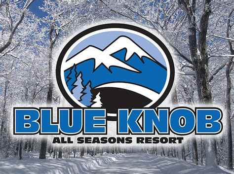 Blue Knob All Seasons Resort by Family Adventures Explore Altoona Blair County Pa