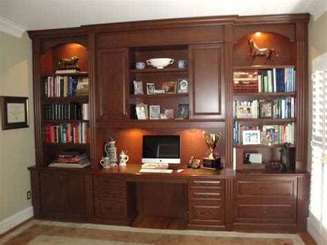 home office design gallery home office design gallery home design