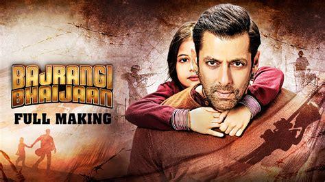 film india bajrangi bajrangi bhaijaan online movies