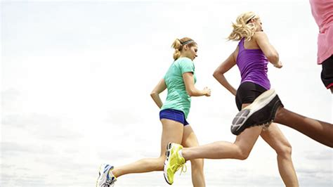 hairsyls formarathons 5 signs you re eating too little for how much you work out