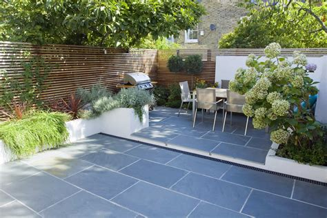 landscaping for a small backyard backyard beautiful small backyard ideas for small