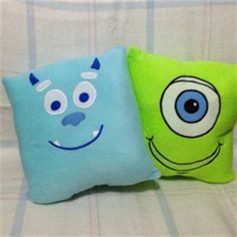 Bantal Sulley Inc Sulley Pillow 1000 images about monsters inc on monsters inc nursery and