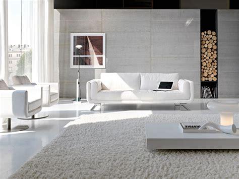 design 2000 divani vogue della nicoline salotti srl