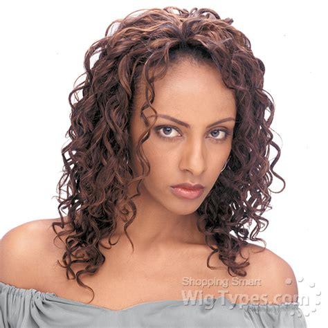 short weave perm hairstyles milky way 100 human hair weave italian perm short