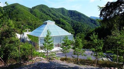 los nuevos edificios religiosos m 225 s impresionantes del mundo